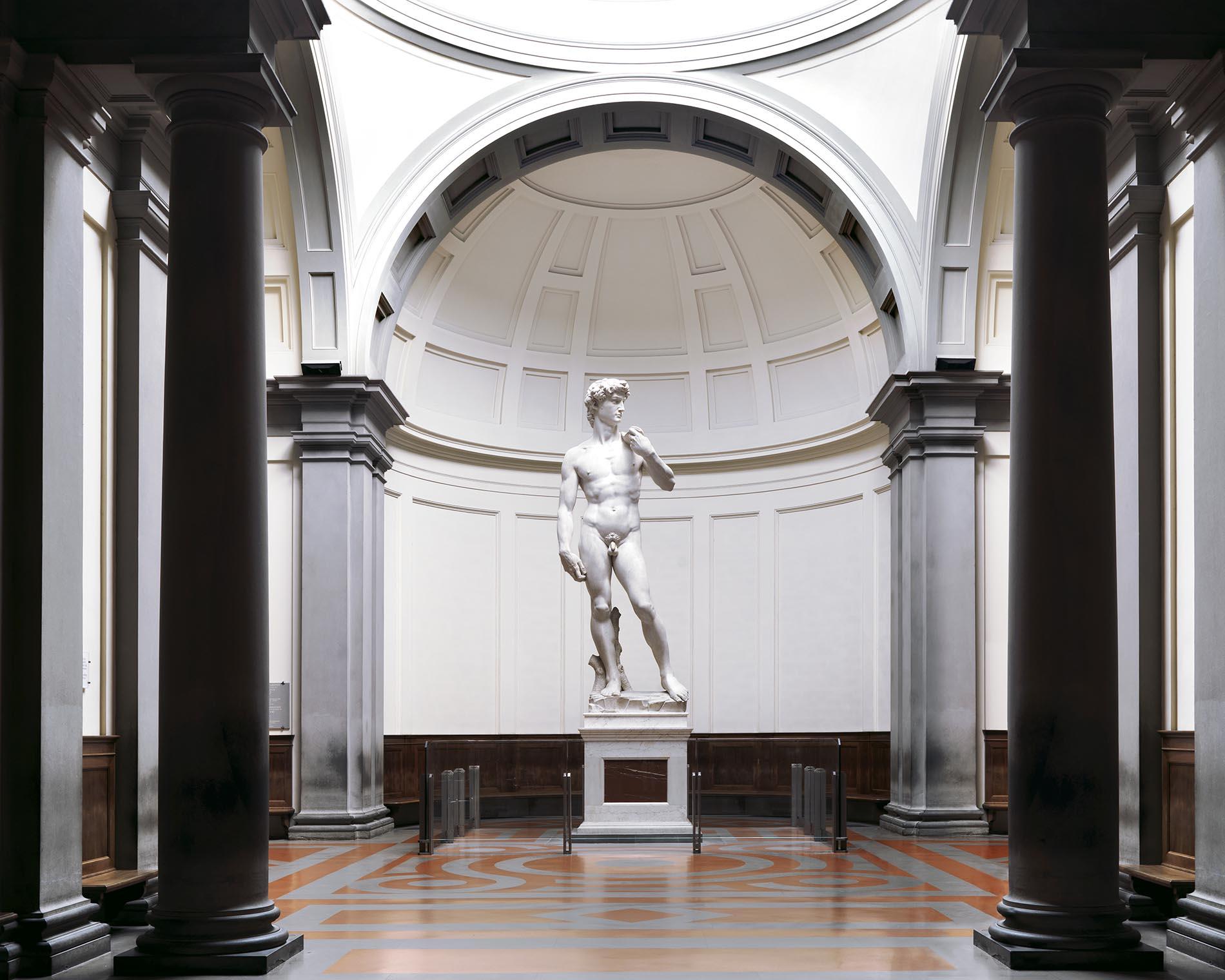 Massimo listri catalogo galleria dellaccademia firenze 2009 sciox Image collections